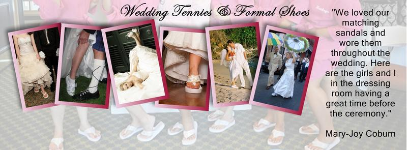 25514c7d991f Wedding Tennies and Formal Shoes -- Children s   Young Miss Ballet Slippers    Tap Shoes